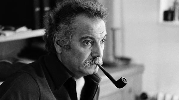 Georges Brassens : l'homme de Sète revisité par un saxophoniste