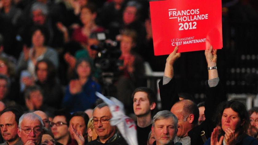 e07faf555f8d Ilan Caro, journaliste Francetv Info, biographie, contact, photo ...