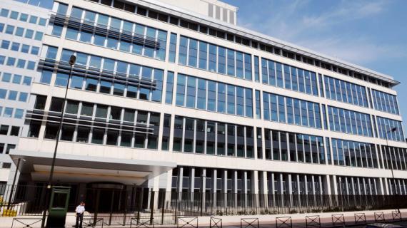 Nicolas arpagian revient sur le projet de loi sur le for Direction centrale du renseignement interieur