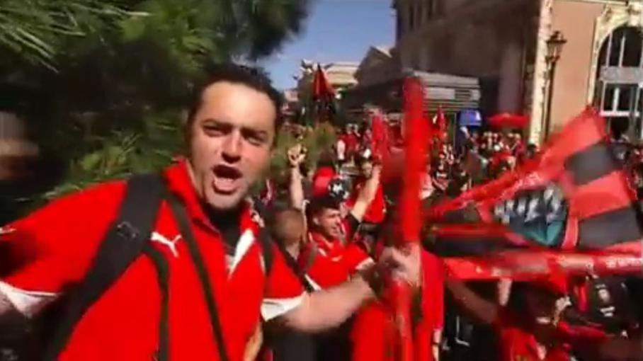 rencontre gay paris 10 à Toulon