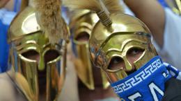 prostituées grece antique
