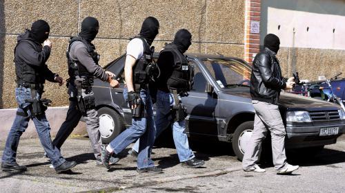 INFO FRANCEINFO. Une famille de victime dépose une requête pour que le procès Merah soit filmé et enregistré