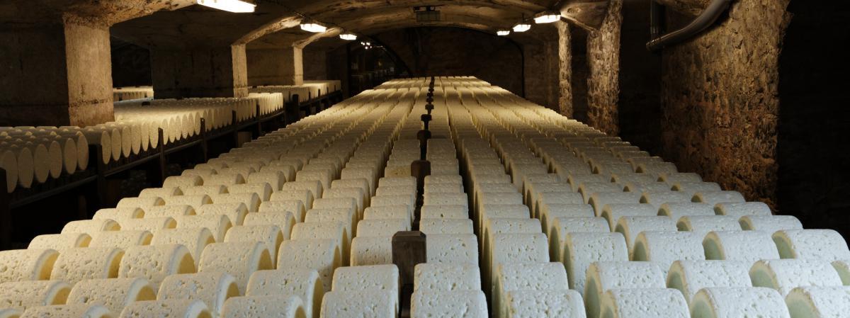 Franche Comté : bientôt un label pour la cancoillotte, le fromage de la région