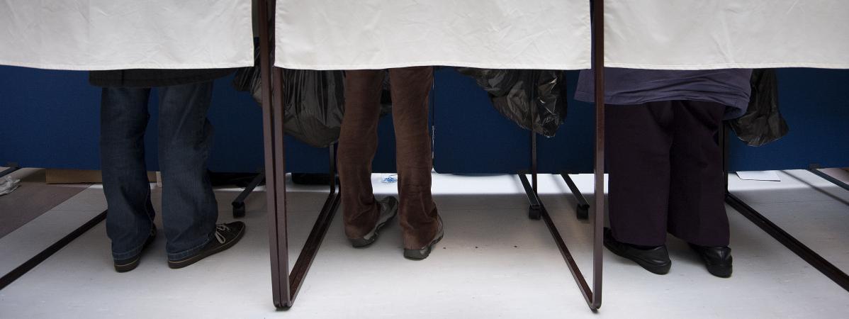 pr sidentielle les bureaux de vote pourraient tous. Black Bedroom Furniture Sets. Home Design Ideas