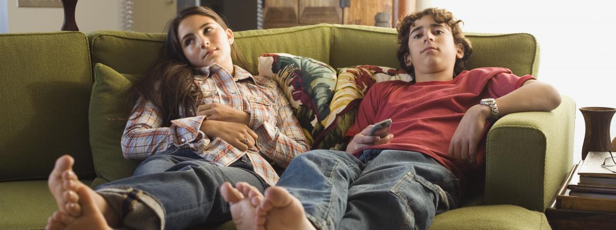 Sexe et adolescence , une liste de films par raphy9