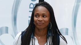 L'épéiste Laura Flessel est une judoka selon la ministre des Sports