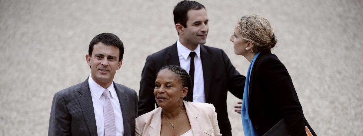 rencontre gay sur caen à La Rochelle