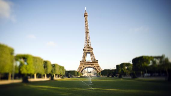La tour qui valait 434 milliards for Chambre de commerce italienne en france