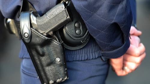 nouvel ordre mondial | Sarcelles : un policier tue trois personnes avant de se donner la mort