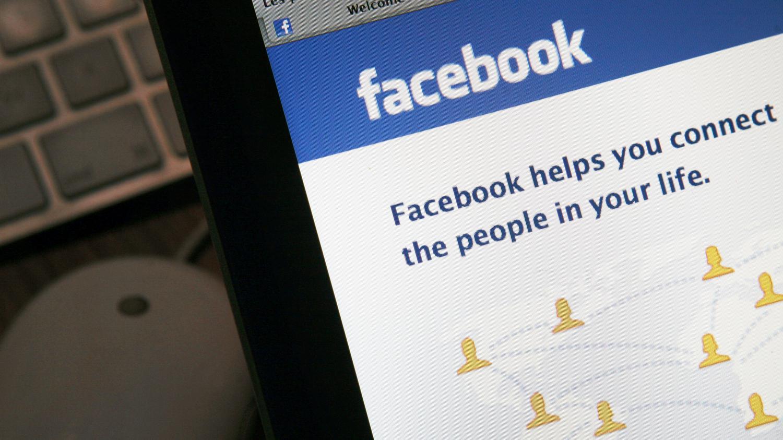 Comment supprimer une conversation sur Facebook ? ... Cet article concerne l'utilisation des messages sur Facebook. ... consultez les pages d'aide Messenger.