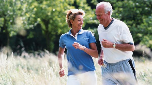 Site rencontre pour personnes agees