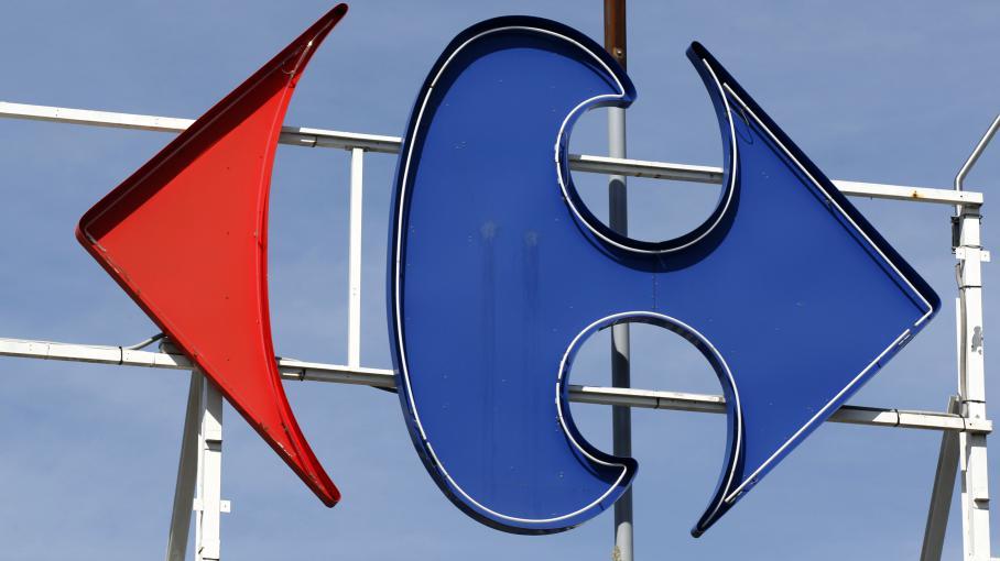 Carrefour pourrait supprimer 533 postes selon les syndicats - Eco prime carrefour ...