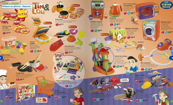 Jeux de fille cuisine - Jeux de cuisine gratuit sur jeux info ...
