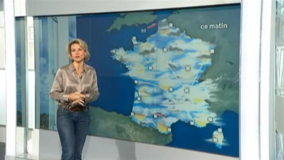 Video la m t o du jeudi 8 novembre for Tele matin france 2 fr cuisine