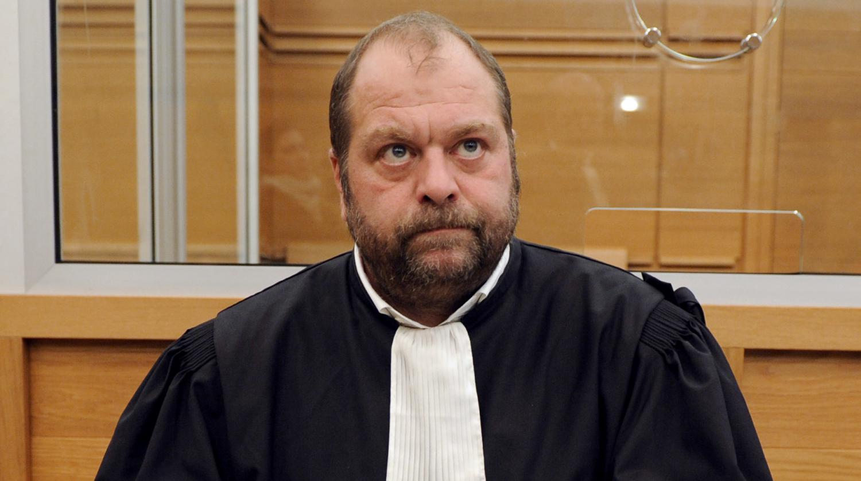 l u0026 39 avocat dupond