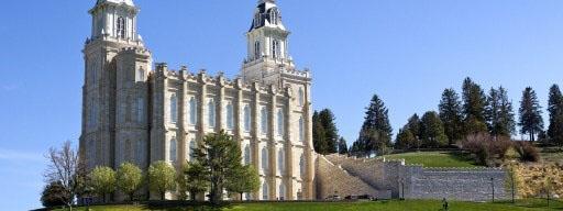 Mormon polygamie site de rencontrece qu'on entend par rencontres occasionnelles