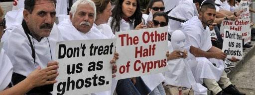 sites de rencontres Chypriotes