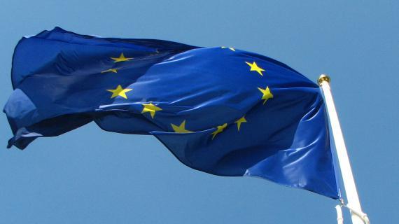 La zone euro entre officiellement en récession au 3e trimestre, pour la deuxième fois en trois ans, selon une première estimation d'Eurostat.