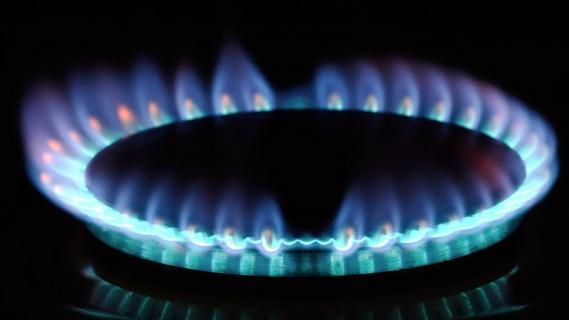 Les prix du gaz n'auraient dû augmenter que de 0,8 % le 1er janvier 2013. Mais le gouvernement doit procéder à un rattrapage.