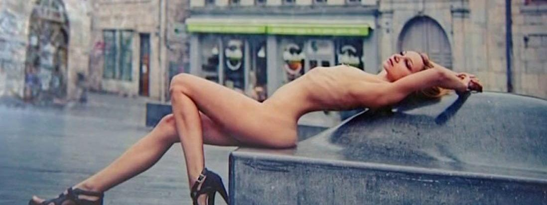 galerie photos femme nue saint gilles