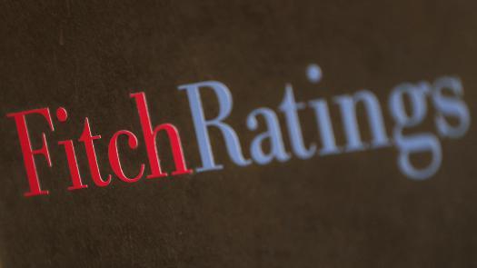 Fitch est la seule des trois grandes agences de notation à maintenir cette note financière, la meilleure possible.