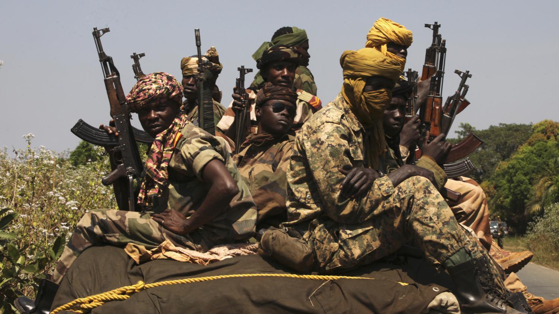 """Résultat de recherche d'images pour """"PHOTOS GUERRES AFRICAINES"""""""