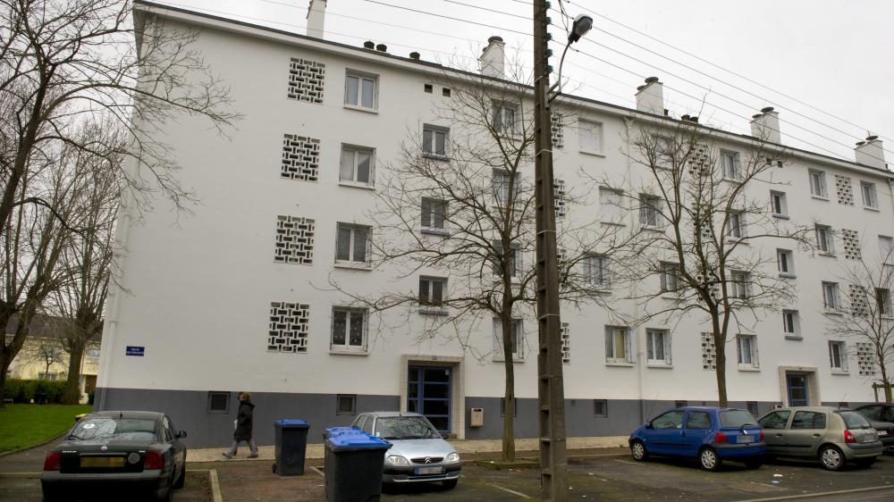 massage sexuel entre femmes Garges-lès-Gonesse