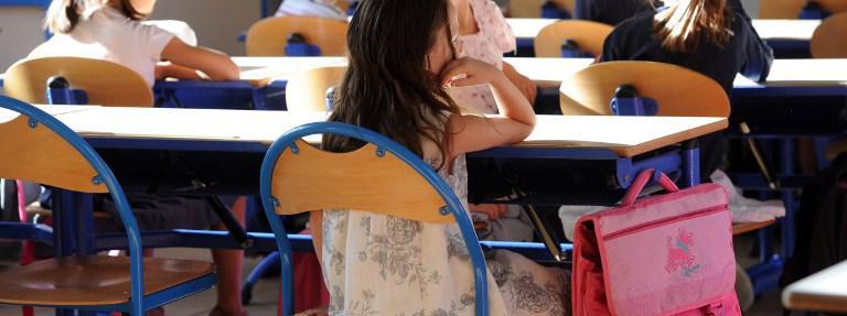 Garde d'enfants  Soutien scolaire BELFORT  BiTWiiN