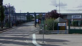 Une forte odeur de gaz ressentie de Rouen jusqu'à Paris