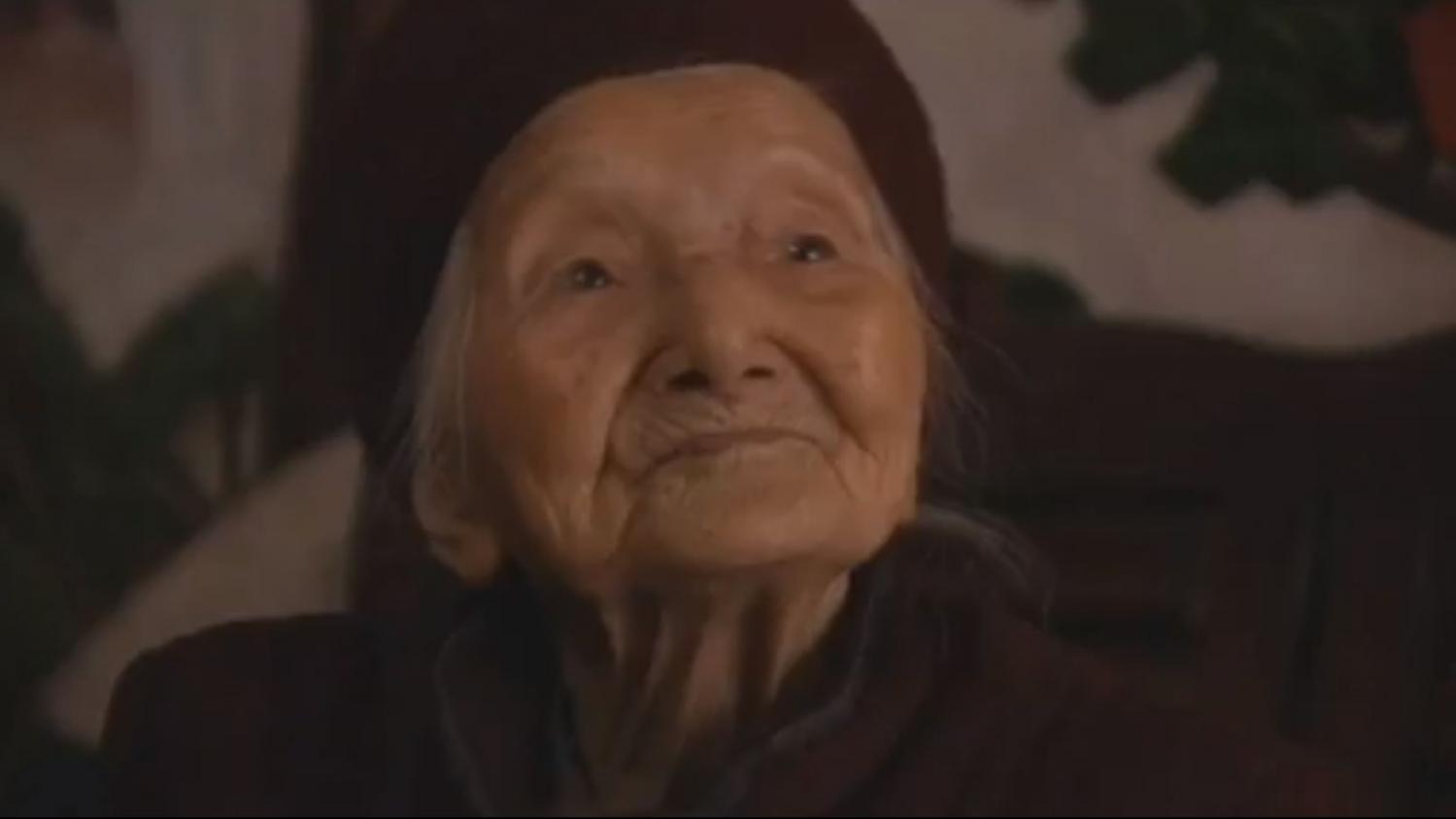 Vieux chinois gay sexe