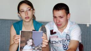Procès Typhaine : la mère et le beau-père condamnés à 30 ans de prison ferme