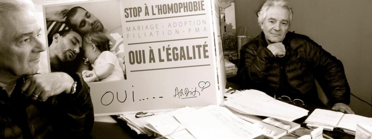 rencontre gay limousin sexe gay en français
