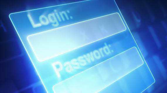 En matière de mot de passe, votre premier ennemi est votre entourage.