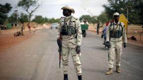 VIDEO. Gao est en liesse après la reconquête de la ville du Nord-Mali