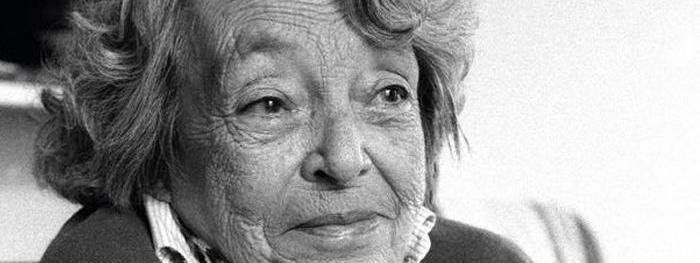 La Passion Suspendue Entretiens Inedits Avec Une Marguerite Duras Mise A Nu