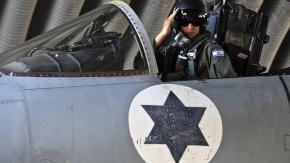 Raid aérien en Syrie : que cherche Israël ?