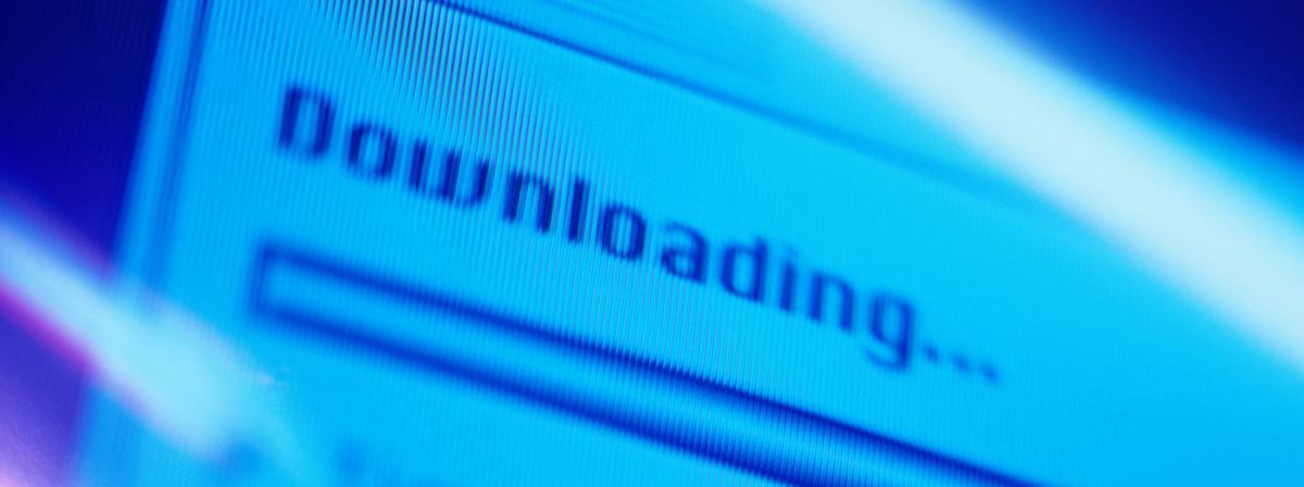 Comment envoyer fichiers lourds gratuitement