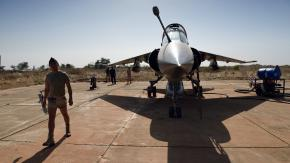 Mali. La France reprend les frappes aériennes et bombarde le nord de Kidal