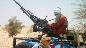 Mali. Un groupe touareg revendique l'arrestation du numéro 3 d'Ansar Dine
