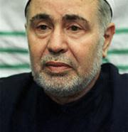 Cheikh <b>Mohamed Sayed</b> Tantaoui, 81 ans, a été terrassé par une crise <b>...</b> - 1360505
