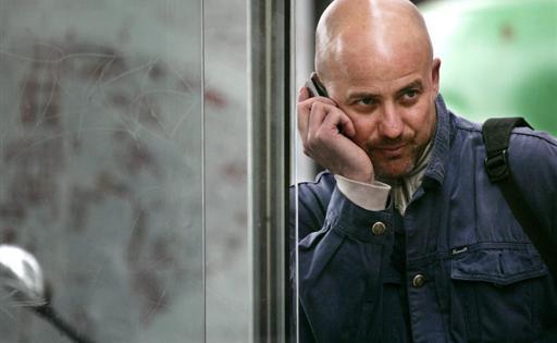 Pour environ 300 euros un logiciel permet d 39 espionner les - Espionner un portable a distance ...