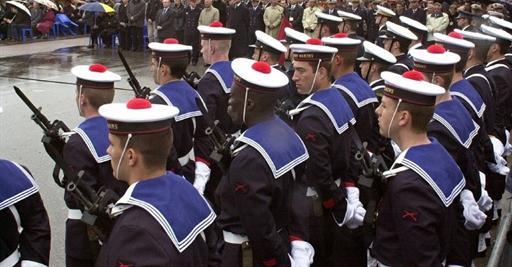 De nouveaux documents li s l 39 attentat de karachi for Feu vert cherbourg
