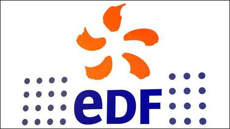 edf tra ne toujours rembourser ses clients de trop per us inf rieurs 15 euros malgr une. Black Bedroom Furniture Sets. Home Design Ideas