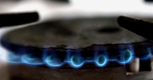 Prix des transports du gaz des timbres allocation for Augmentation du prix du gaz