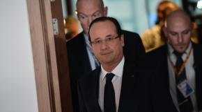 """Accord sur le budget européen : est-ce un """"bon compromis"""" ?"""
