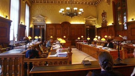 Le TGI de Paris va saisir la Cour de cassation pour déterminer si la ...