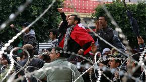 """""""Les Tunisiens n'ont plus peur, c'est fondamental"""""""