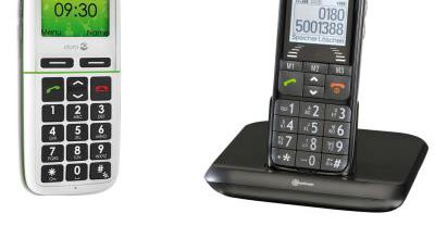 Rencontres pour le sexe: telephone mobile pour senior orange