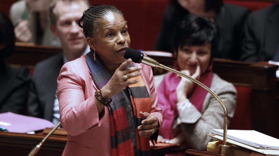 L 39 assembl e nationale dit oui au mariage pour tous 329 - Chambre nationale des huissiers de justice resultat examen ...