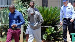 Affaire Pistorius : l'arme du crime est bien celle de l'athlète paralympique